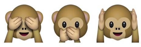 Singes_emoji