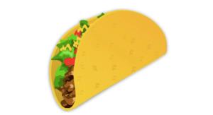 TacoBell_emoji