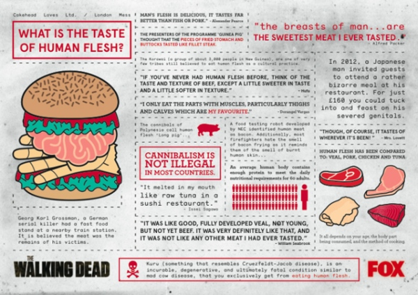 Walking_Dead_Flesh_Burger_01