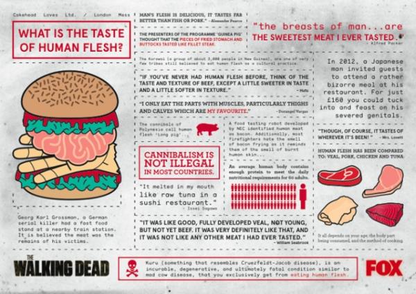 Walking_Dead_Flesh_Burger_01