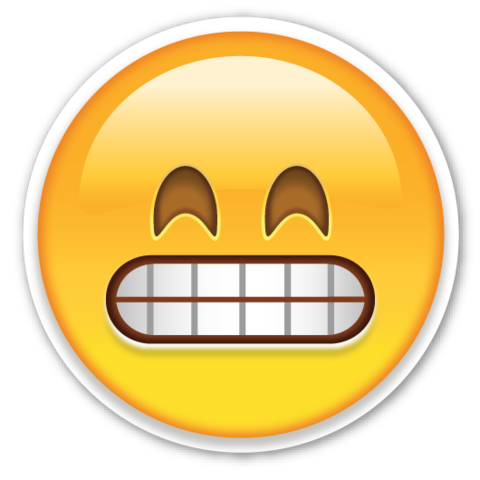 emoji_large-smile