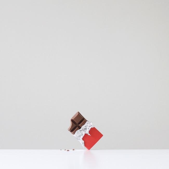 peechaya-burroughs-emojis-vraie-vie-photo-8