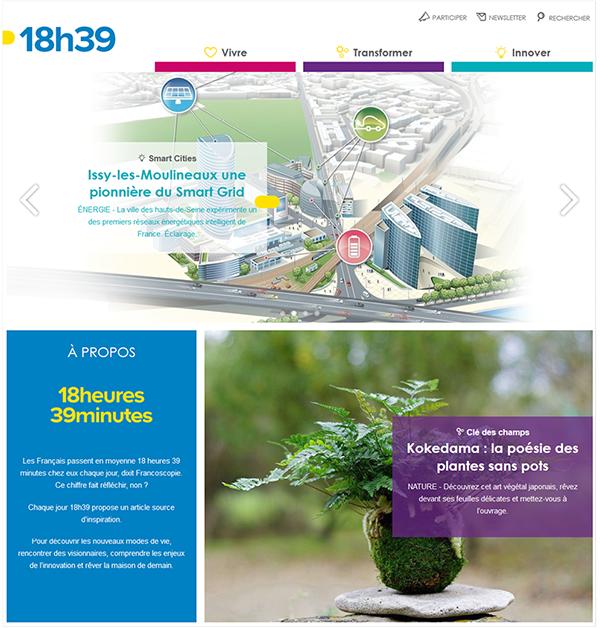 conforama 18h39 site inspiration bricolage société habitat maison