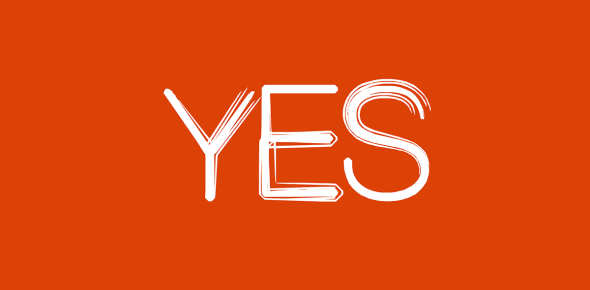 gba yes shortlist golden blog awards