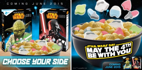 lucky charms_star_wars_cereal_2015