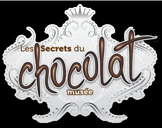 secret du chocolat strasbourg madame de sévigné