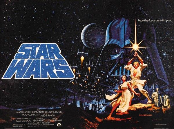 star-wars-episode-4-advance-poster