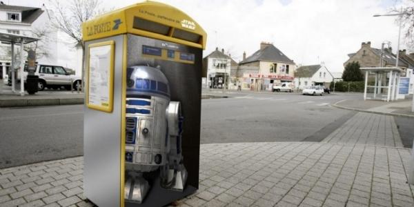 Star-Wars-Poste-lance-premiere-gamme-complete-produits-effigie-film-T