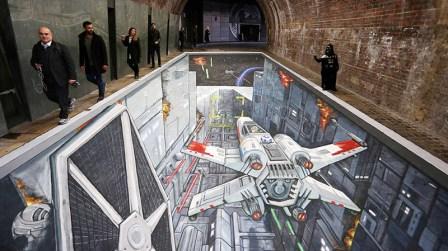 Star-Wars_london_top