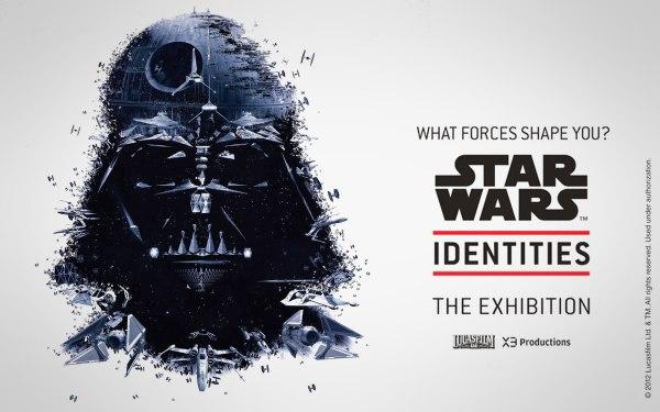 starwars-identities-darth-vader