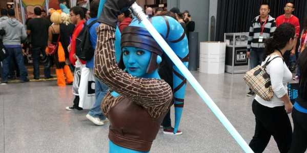 the-17-coolest-star-wars-costumes-at-comic-con-photos