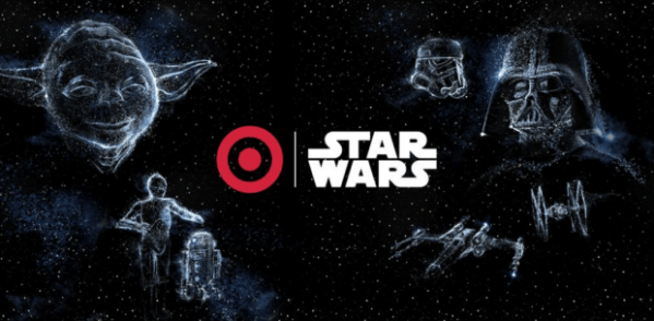 ShareTheForce-experience-1024x502