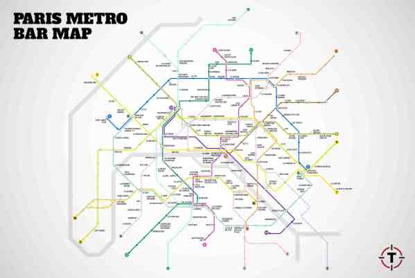 plan-carte-paris-metro-meilleur-bar5