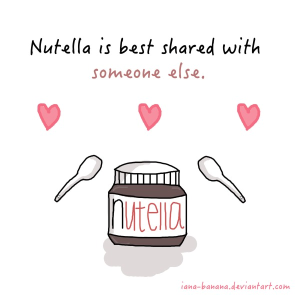 _spread__the_nutella_love__by_iana_banana-d8ntmf7 (1)