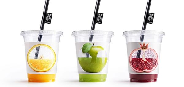 packaging-jus-fruits-intelligent-1