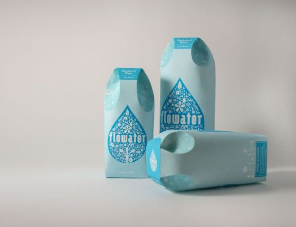 paper-water-bottle