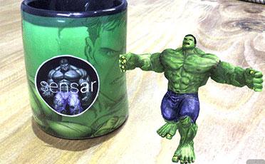 Hulk_augmentedreality