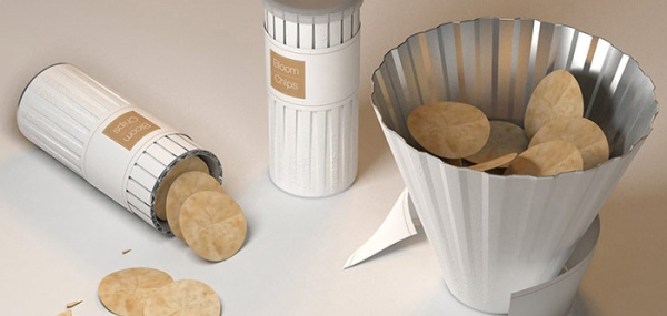 packaging-chips-bol-1