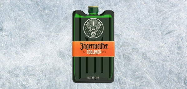 packaging-glace-jagermeister-0