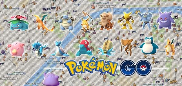 radar-twitter-pokemon-go-rares-1