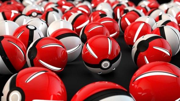 Pokemon-GO-1080P-Wallpaper-1