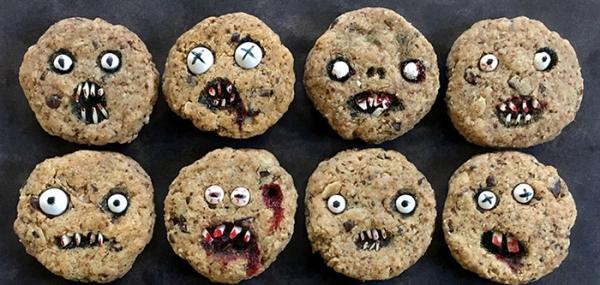 cookies-creatifs-halloween-1