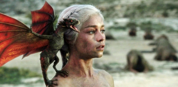 daenerys-dragon-gameofthrones-ratp-campagne anti fraude