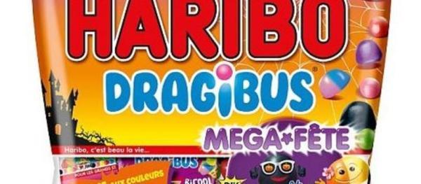 dragibus-820x360