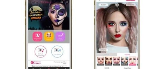 looks-hallowen-smartphone-820x360