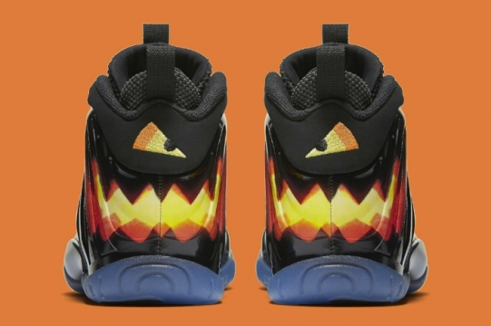 nike-air-foamposite-one-halloween-nike-lil