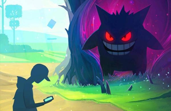 pokemon-go-halloween1-1200x778