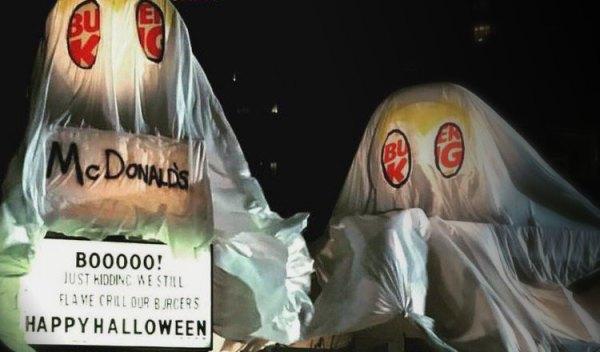 pour-halloween-ce-burger-king-sest-deguise-en-mcdonalds