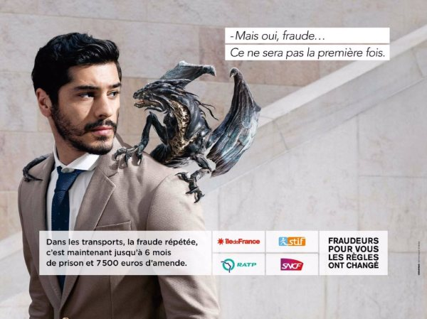 campagne-anti-fraude-ratp-dragon