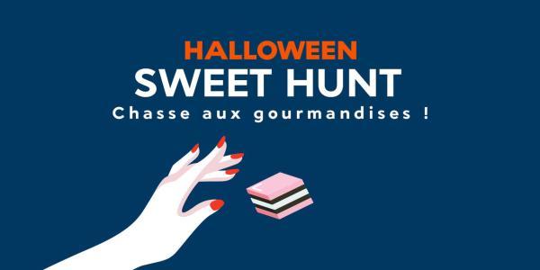 xxx-halloween-sweet-hunt-chasse-aux-gourmandises-le-jeu-concours-2_1-1280x640