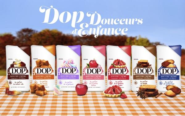 dop-douceur-denfance1