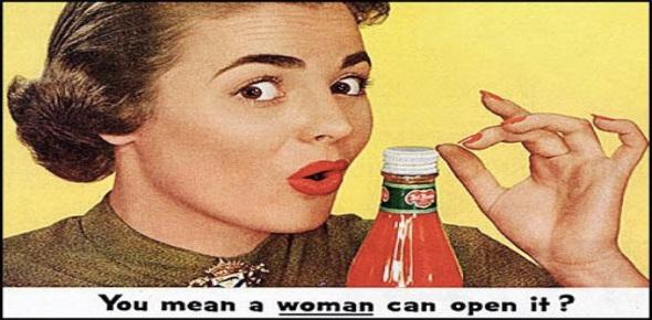 del-monte-ketchup-woman-open