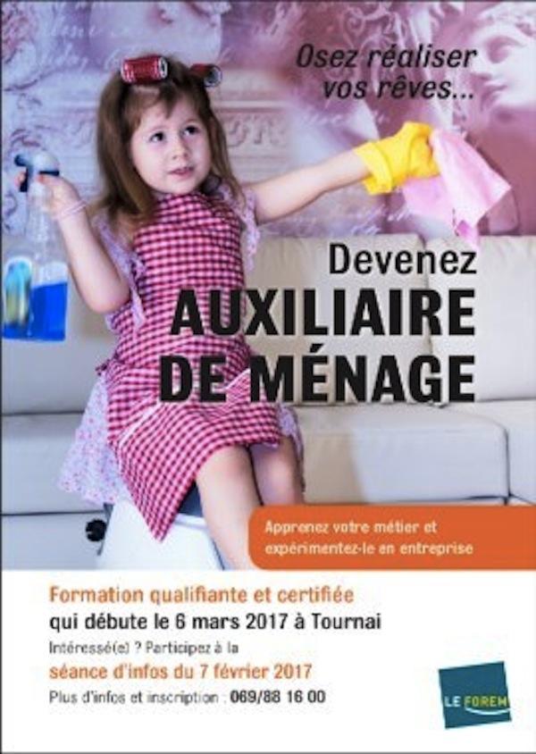 la-pub-sexiste-du-forem-qui-passe-mal-1028822_w270h380